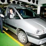 e7 New Taxi Belfast