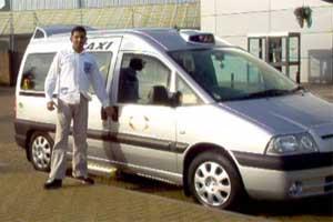 luton_taxi