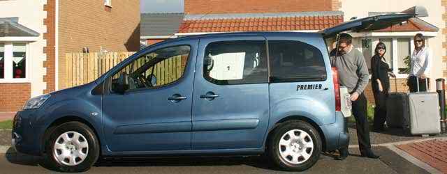 Peugeot_Premier640x250