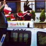 Robert Marie Christmas09640x250