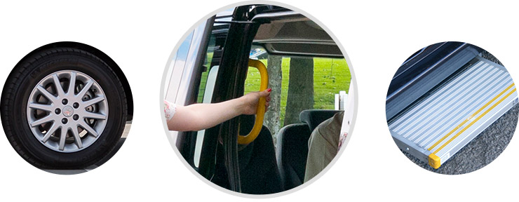 eurobus-accessories
