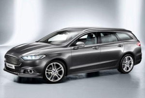 ford-mondeo-estate