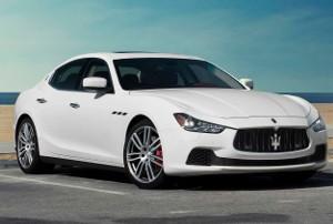 Maserati-ghibli-s-q4-front-three-quarters (1)