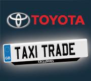 Toyota Story Thumb