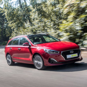 hyundai i30 tourer aug2018 006