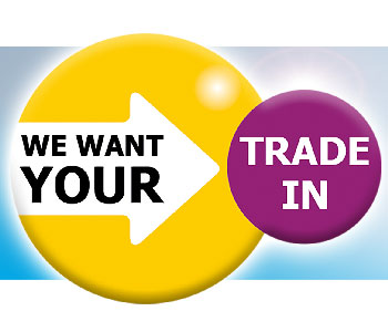 taxi trade specialists