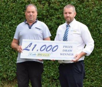 cash prize feature image