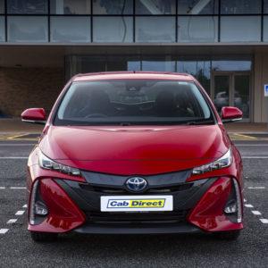 Toyota Prius Plugin 6 web