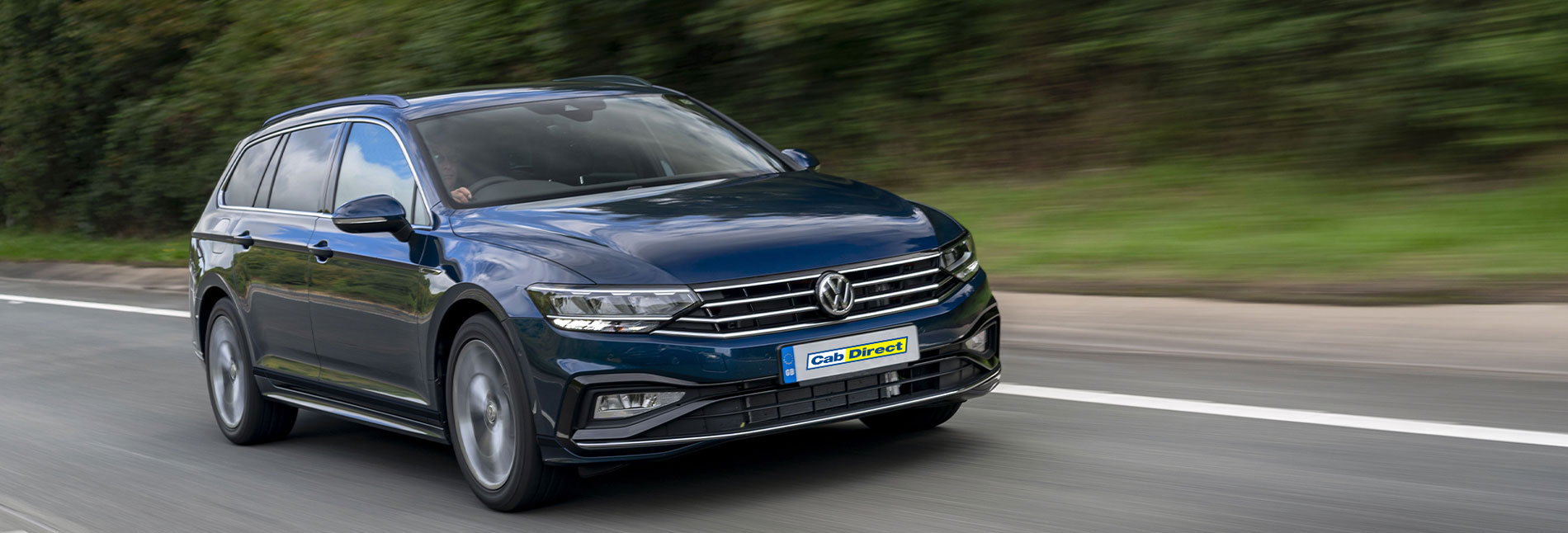 Volkswagen Passat Taxis For Sale Vw Taxis Cab Direct