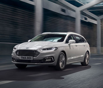 2019FordMondeo Hybrid 017 small