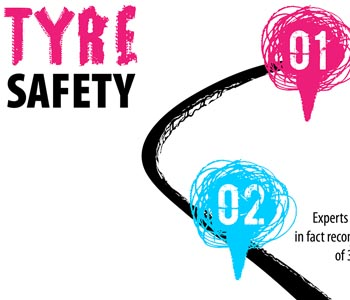 CD FB Tyre Infographic Web mini