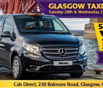 Glasgow Roadshow FB ad Jan20 sml
