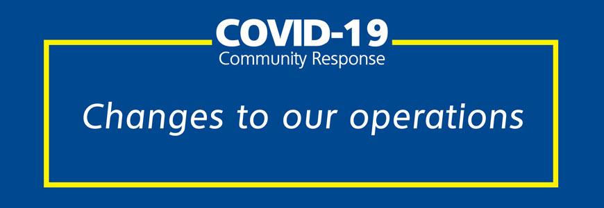 Covid 19 870x300 web3